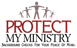 protectymyministry