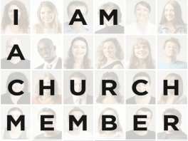 I-Am-a-Church-Member_small